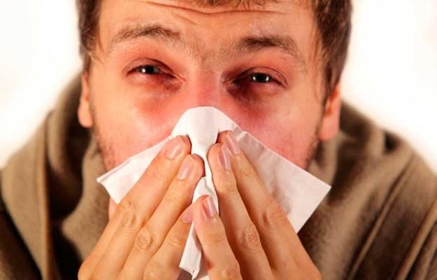 Image result for एलर्जी