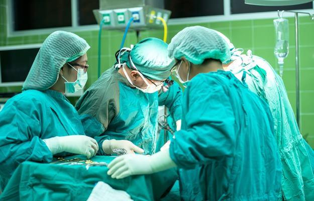 सिर की चोट का इलाज - Head Injury Treatment in Hindi