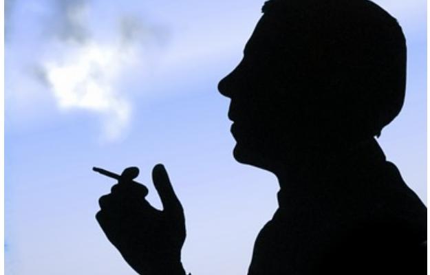 फेफड़ों के रोग के कारण और जोखिम कारक - Lung Disease Causes & Risks Factors in Hindi