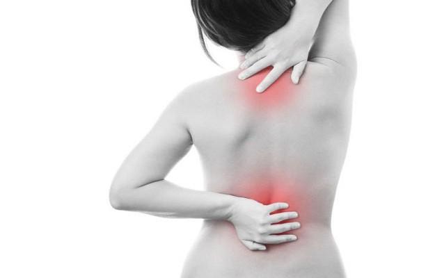 Image result for मांसपेशियों में खिचाव